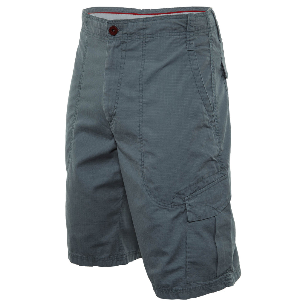 Jordan Air Jordan Shorts Mens Style : 465022