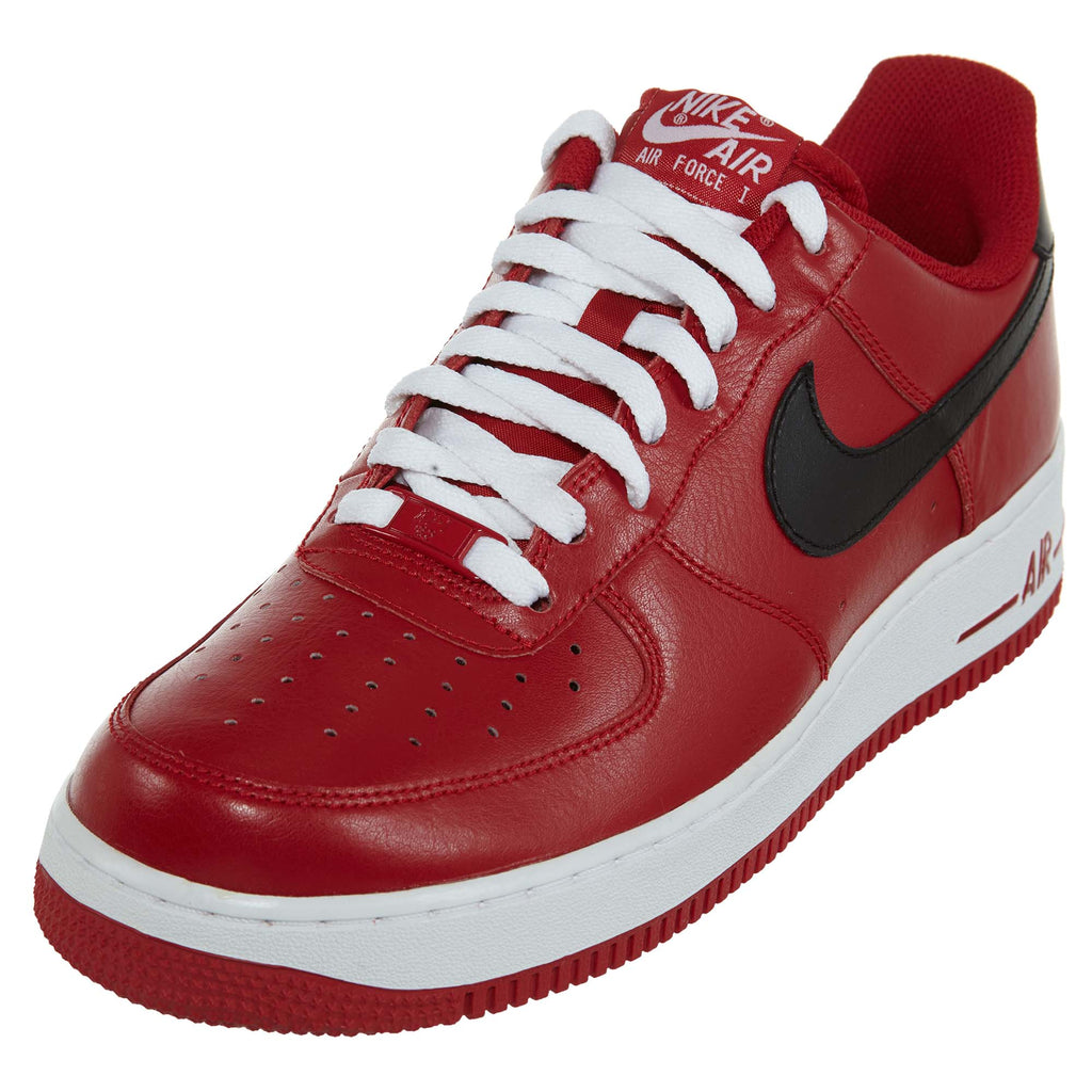 Nike Women's Air Force 1 '07  Womens Style :315115