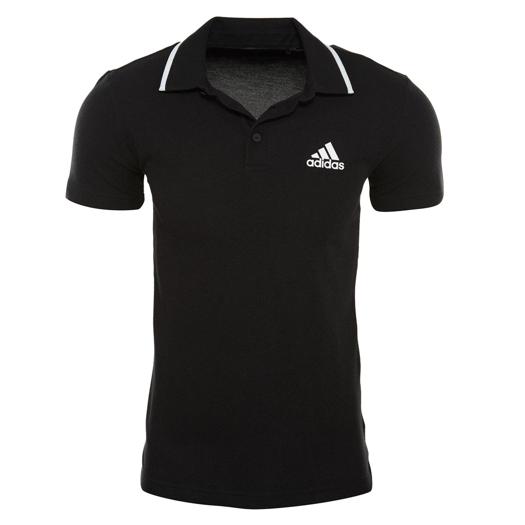 Adidas Tennis Advantage Polo  Mens Style : B45802
