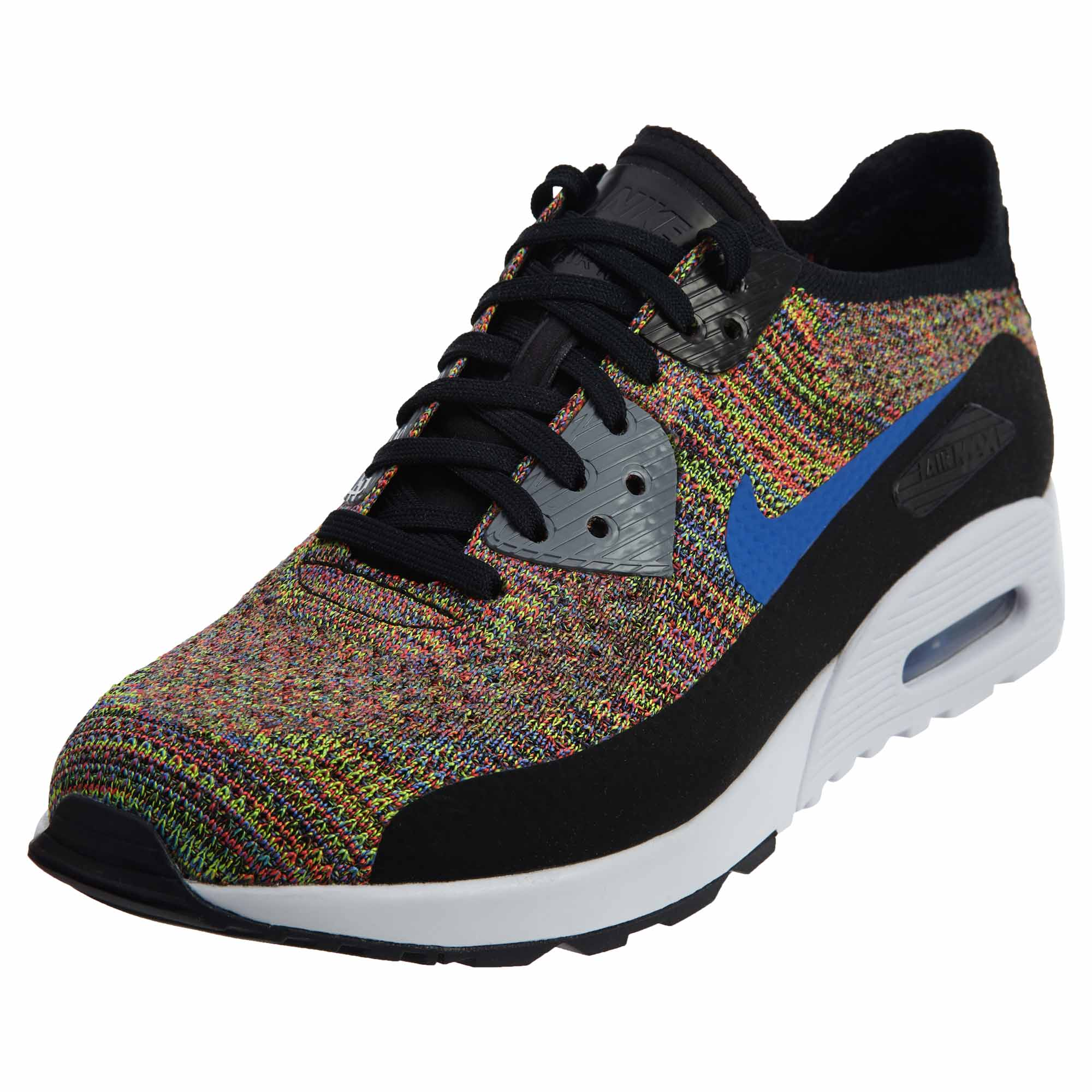 finest selection 56727 e4038 Nike W Air Max 90 Ultra 20 Flyknit Womens Style :881109 ...