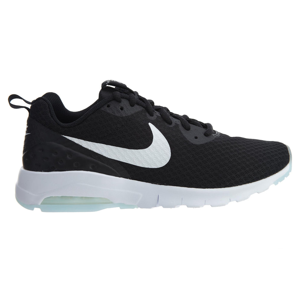 Nike Air Max Motion Lw Mens Style : 833260