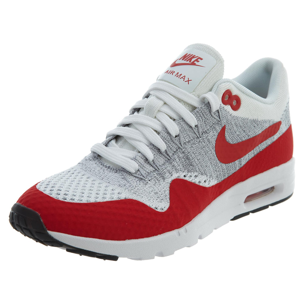 Nike Air Max 1 Ultra Flyknit  Womens Style :843387