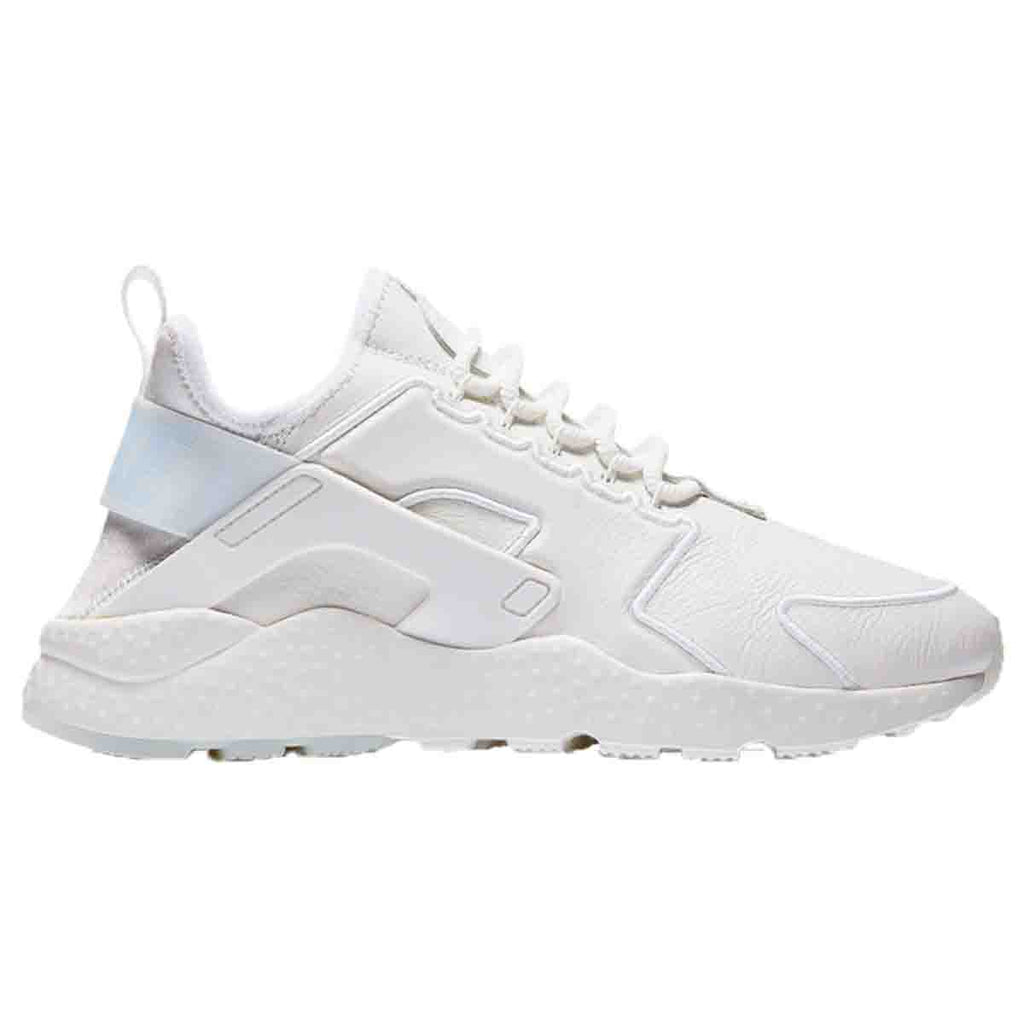 Nike Air Huarache Run Ultra SI Athletic Shoes Womens Style :881100