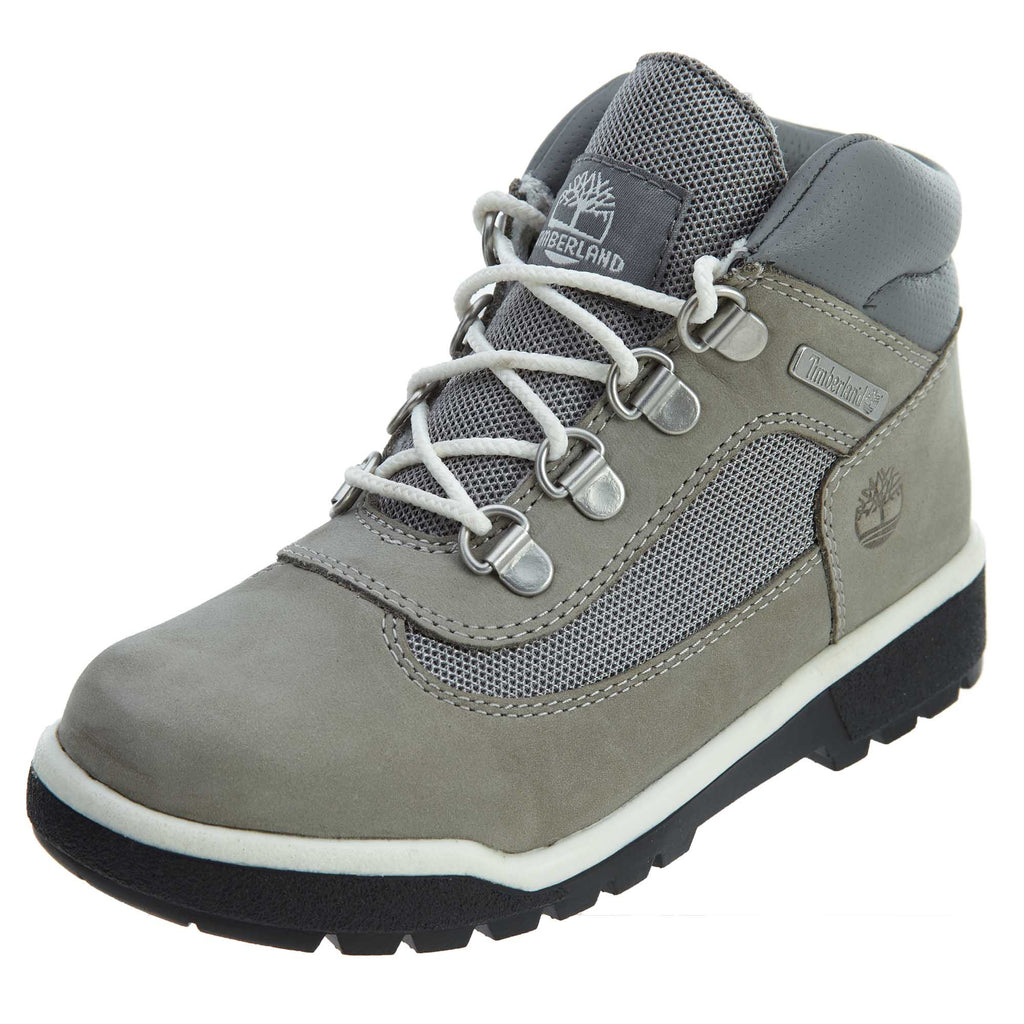 Timberland Field Boots Little Kids Style : Tb0a1hus