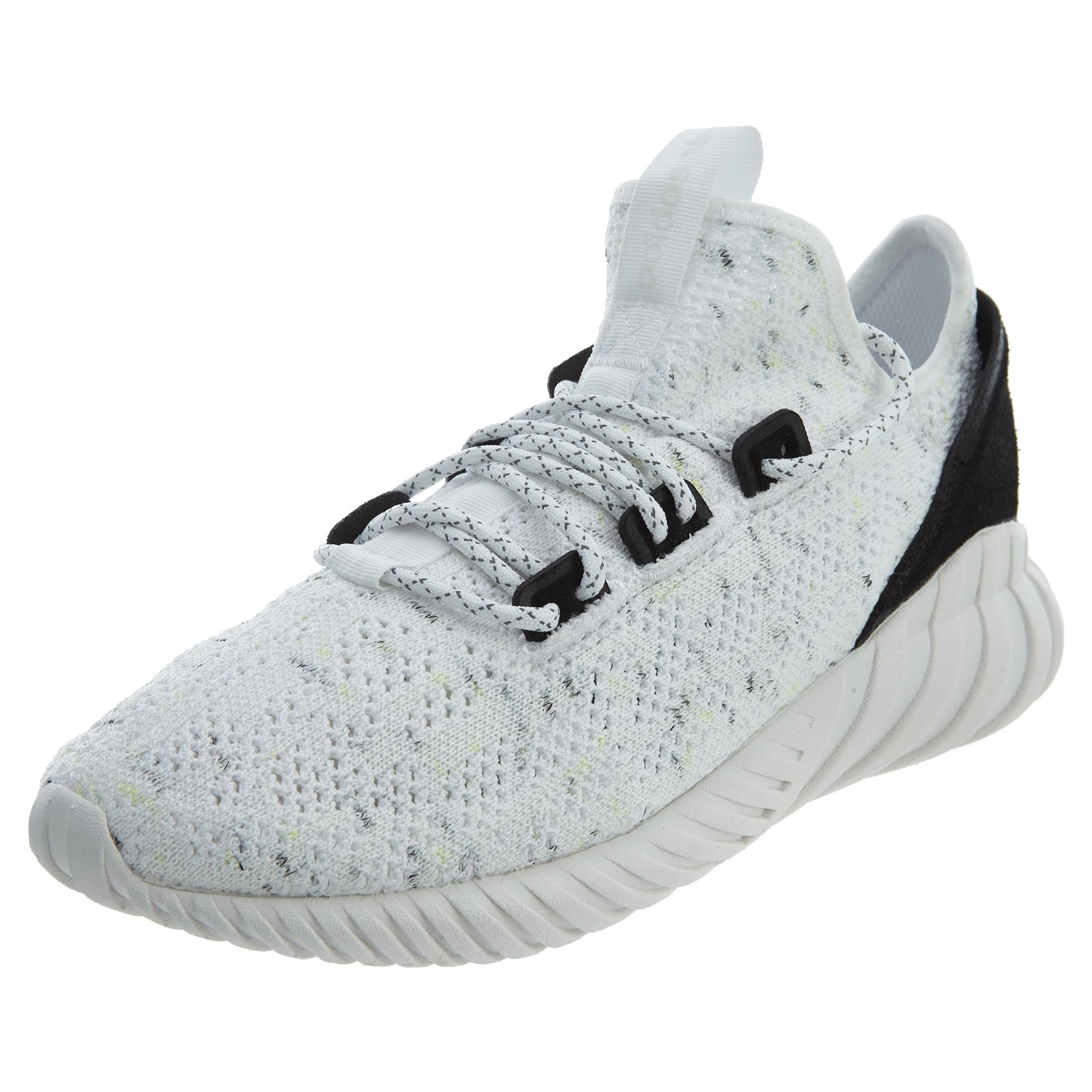 Adidas Tubular Doom Sock Pk Mens By3558 – Sneaker Experts ccb45df2c1