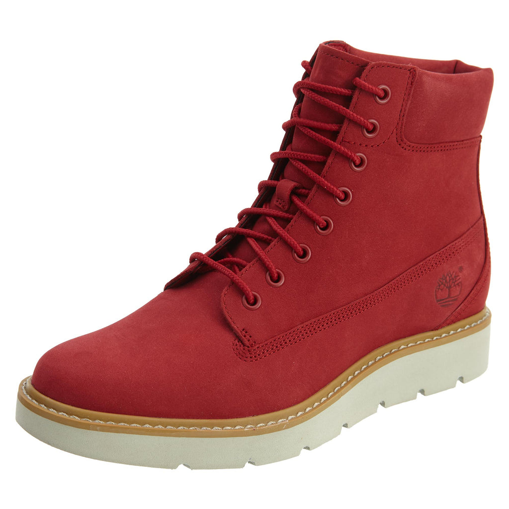 "Timberland 6"" Kenniston  Boot Womens Style : Tb0a1juo"