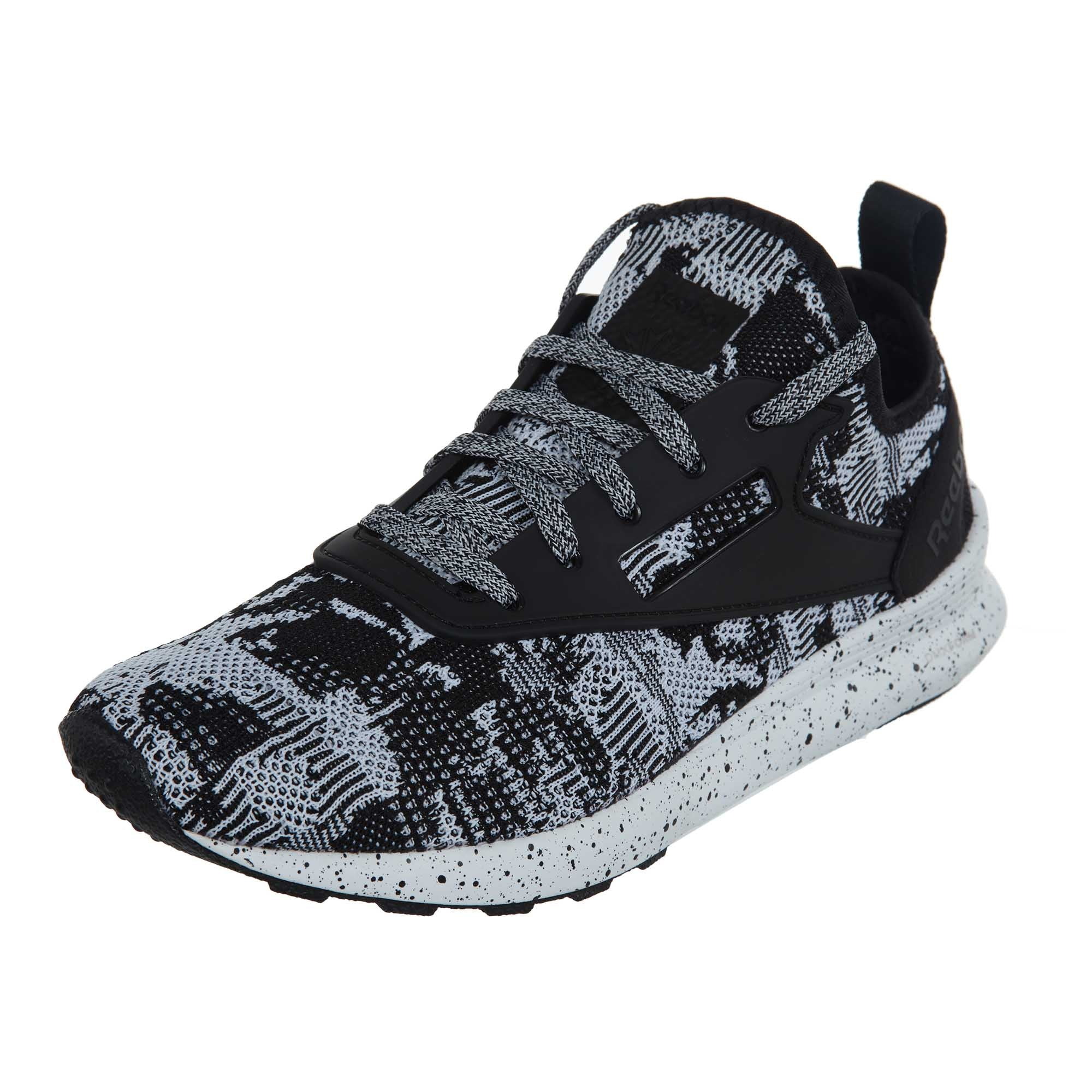 check out 05096 51234 Reebok Zoku Runner Hh Sneakers Womens Style   Bd6031 – Sneaker Experts