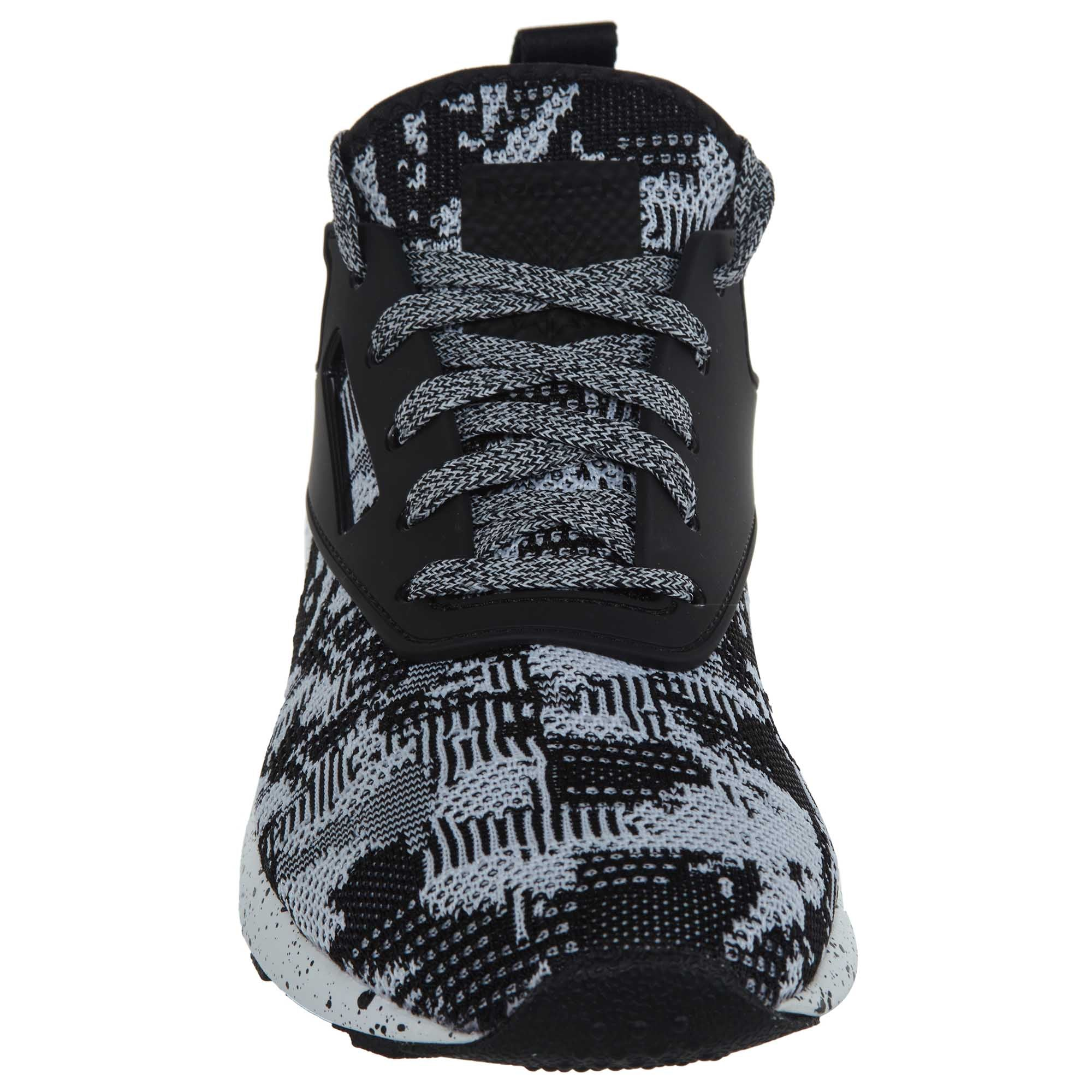 sports shoes 7f537 34bda Reebok Zoku Runner Hh Sneakers Womens Style   Bd6031. REEBOK   Athletic  Shoes   Sneakers