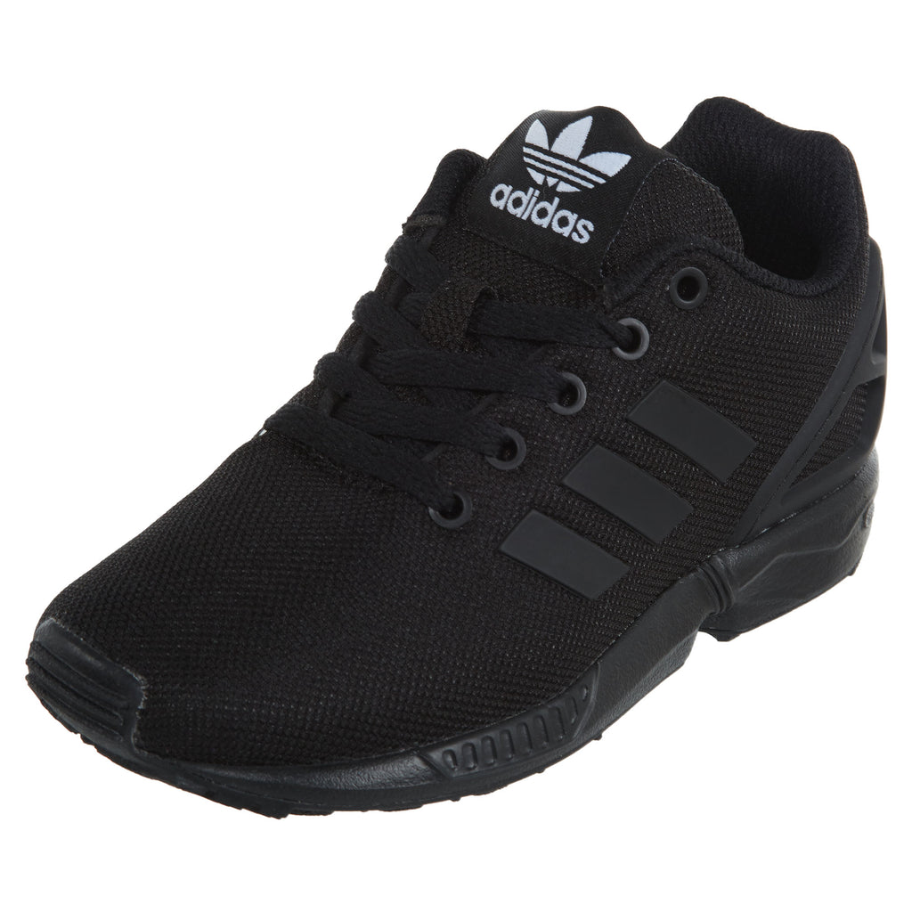 Adidas Zx Flux Little Kids Style : S82695