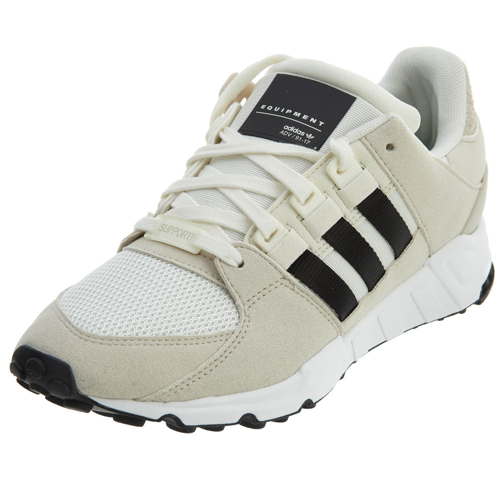 Adidas Eqt Support Rf Mens Style : By9627
