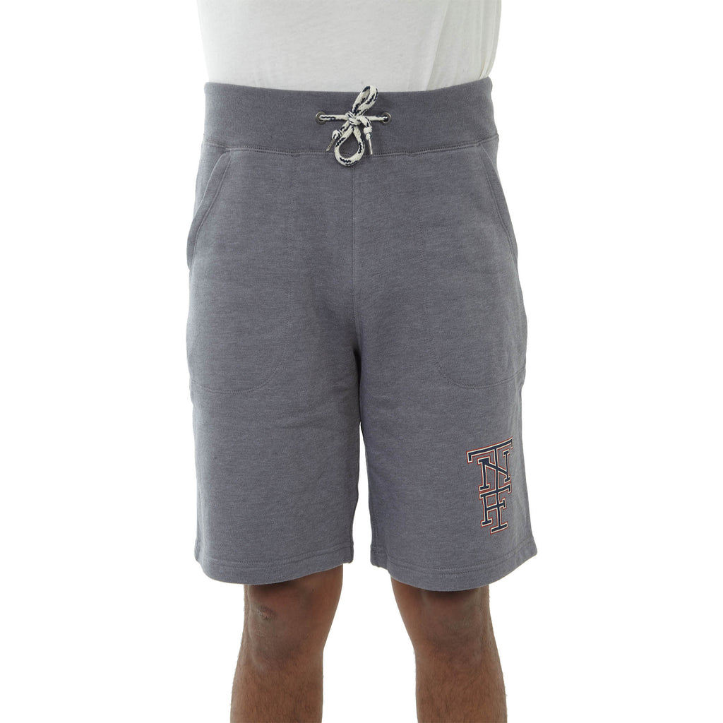 North Face Americana Short Mens Style : A3556
