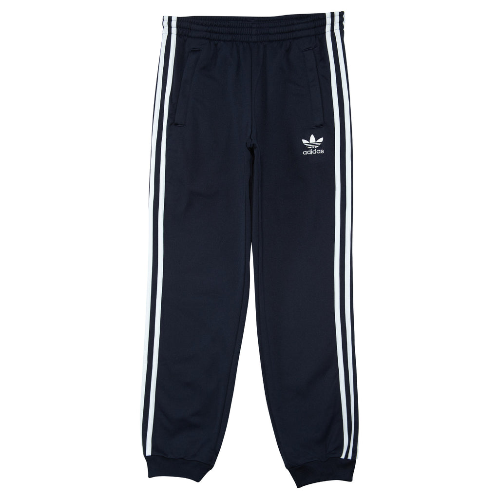 Adidas Junior Superstar Pants Big Kids Style : S96115