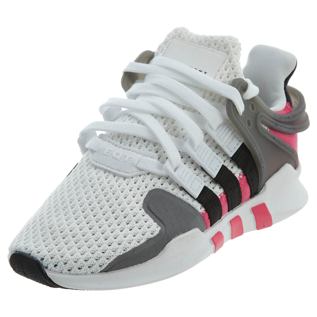 Adidas Eqt Support Adv Little Kids Style : By9944