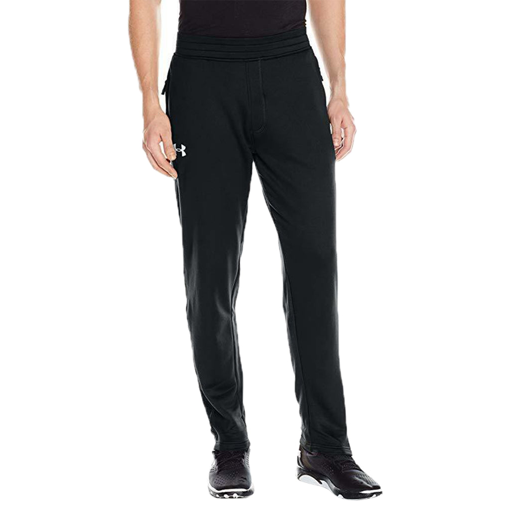 Underarmour Tech Terry Athletic Pant Mens Style : 1293939