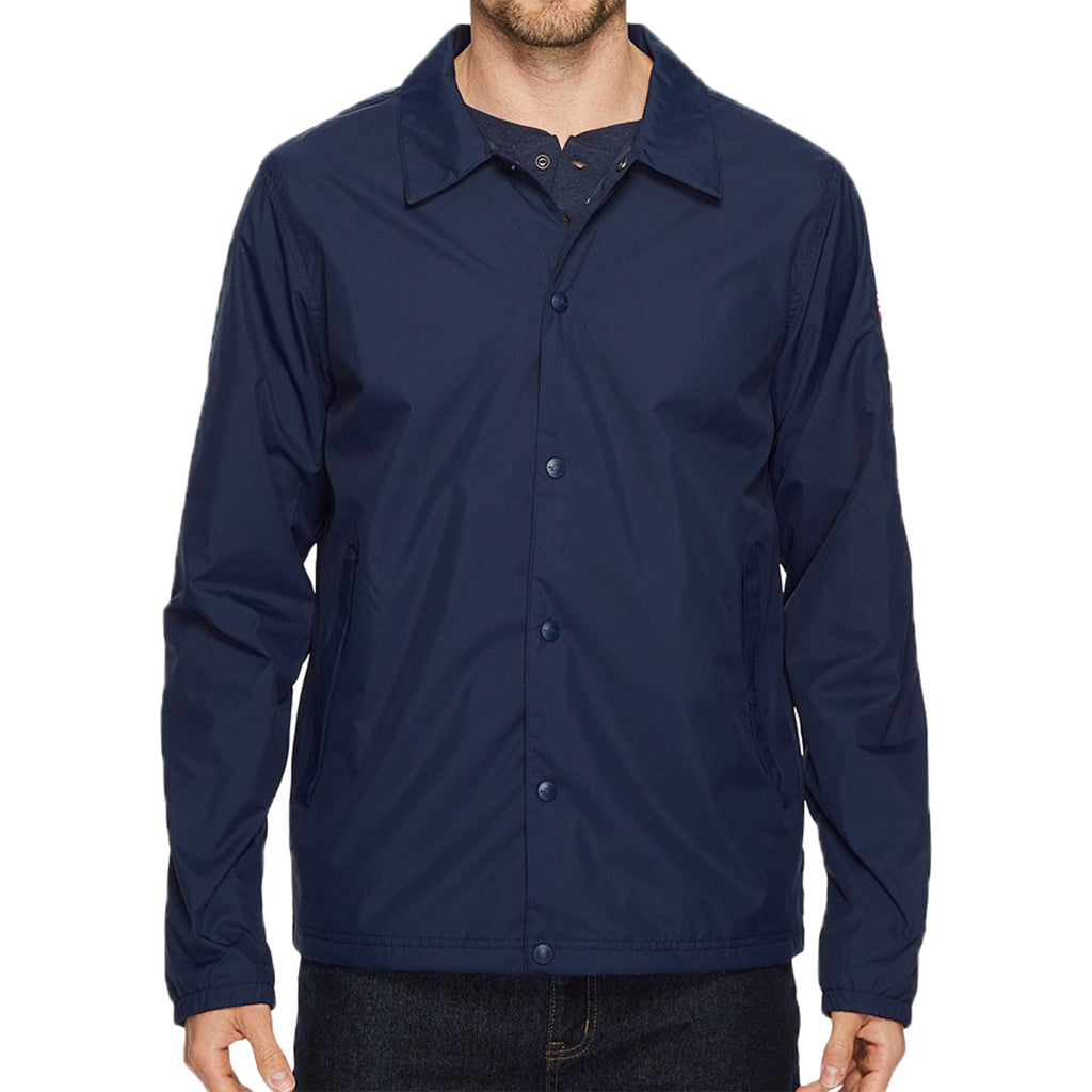 North Face Ic Coaches Jacket Mens Style : A3c1n