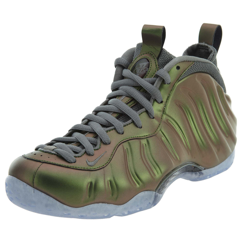 Nike Air Foamposite One Womens Style : Aa3963
