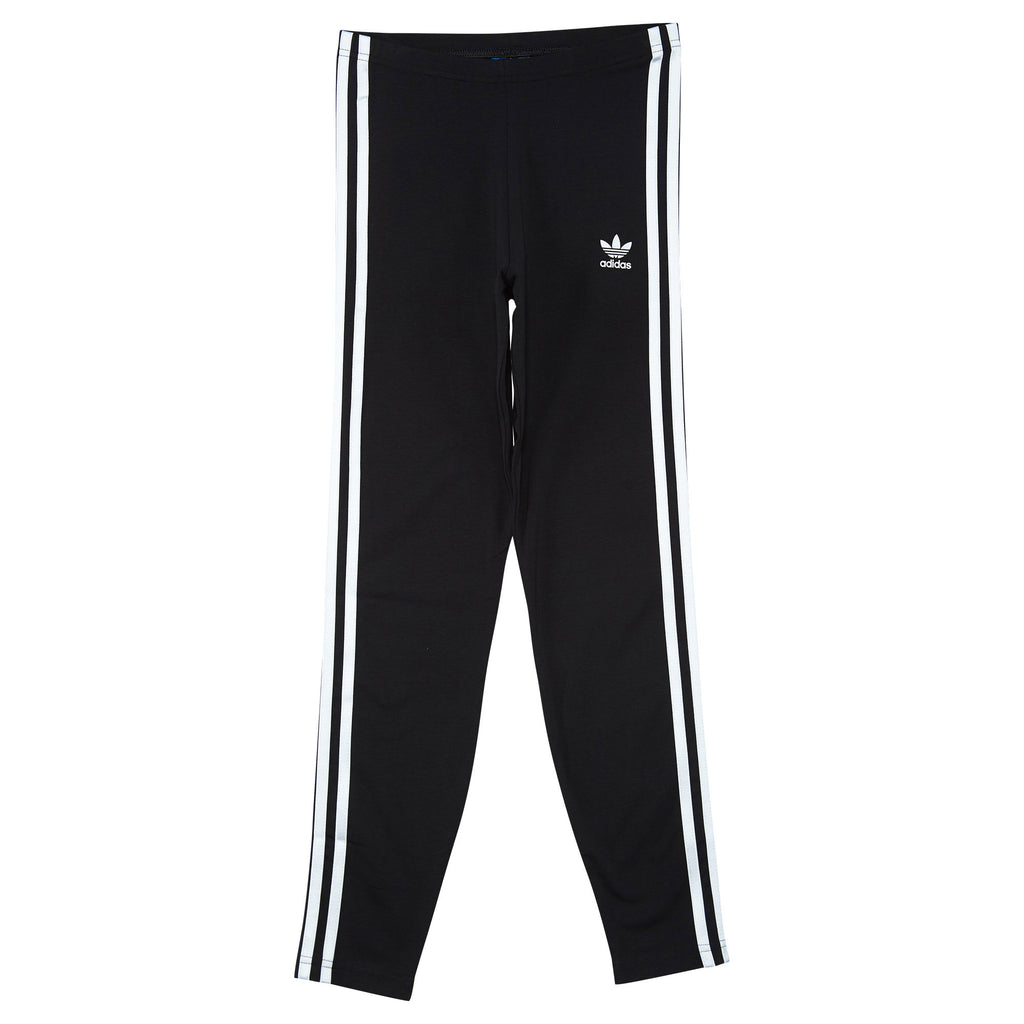 Adidas J Leggings Big Kids Style : S96119