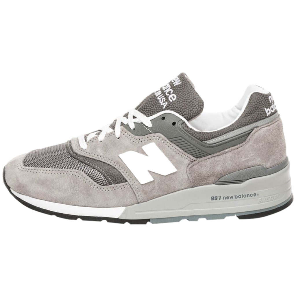 New Balance Running Course Mens Style : M997