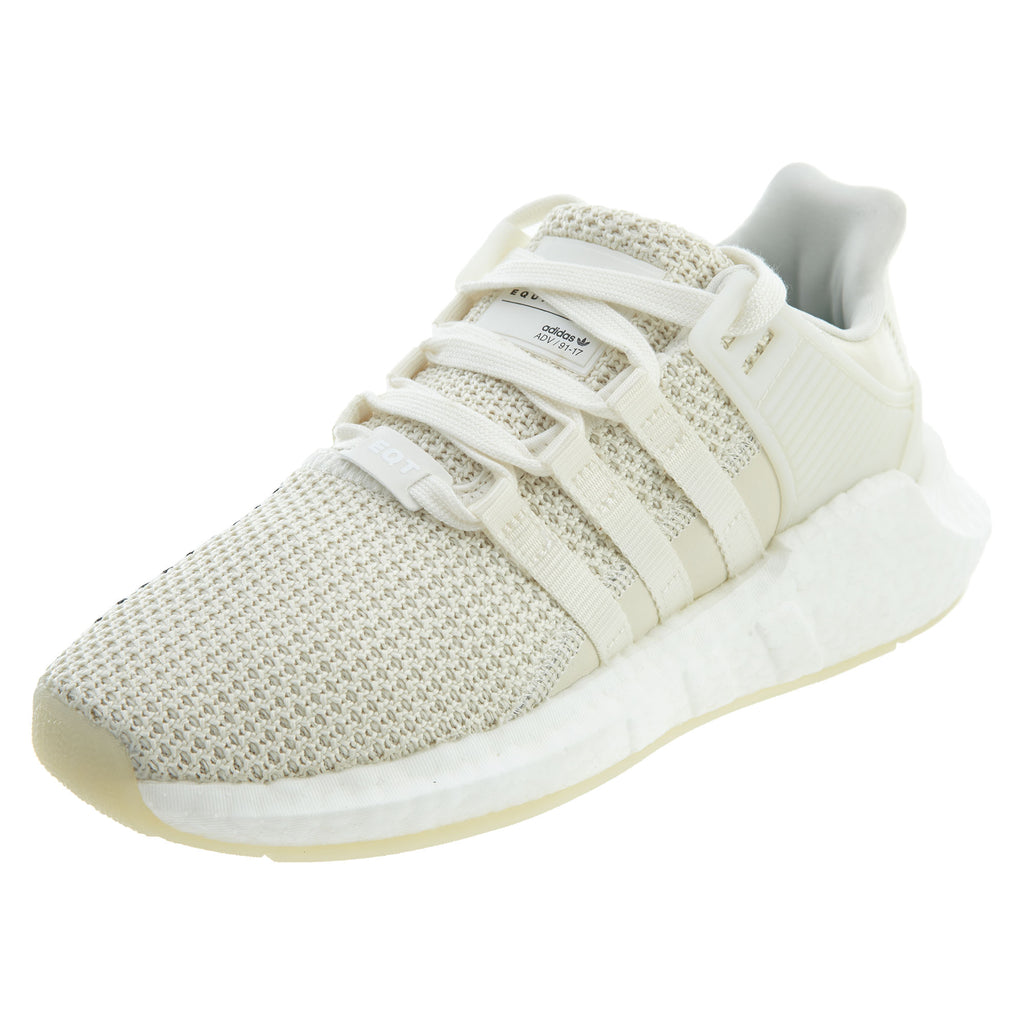 Adidas Eqt Support 93/17 Mens Style : Bz0586