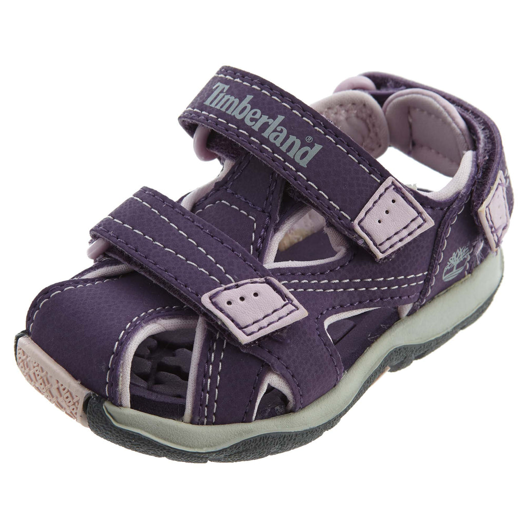 Timberland Mad River Closed Toe Toddlers Style : 3886r