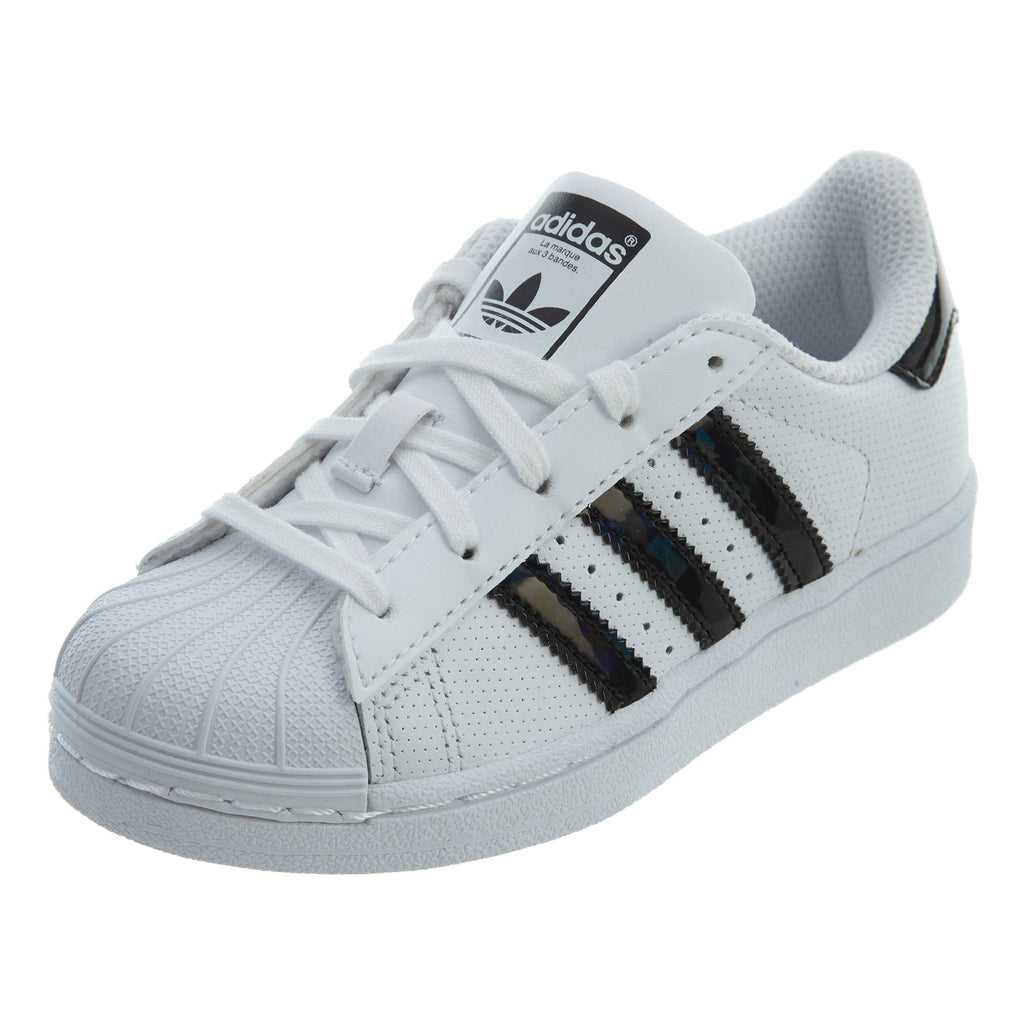 Adidas Superstar Little Kids Style : Db1211