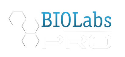 BIOLabs PRO® - Smarter Health And Aging™