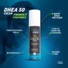 BIOLabs PRO® All Natural 50mg Dhea Cream