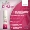 BIOLabs PRO® All Natural Estriol Cream
