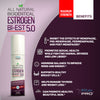 BIOLabs PRO® All Natural Estrogen Bi-EST 5.0