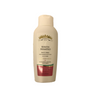 SALT FREE KERATIN SHAMPOO - Gold Cosmetics & Skin Care