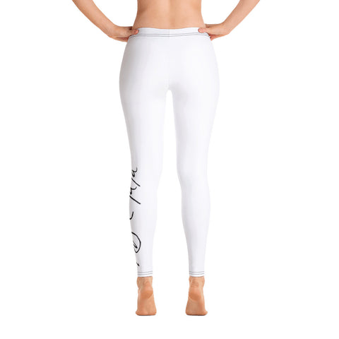 Yoson Signature Leggings