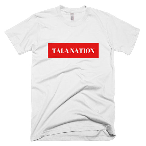 Women's Tala Nation T-Shirt