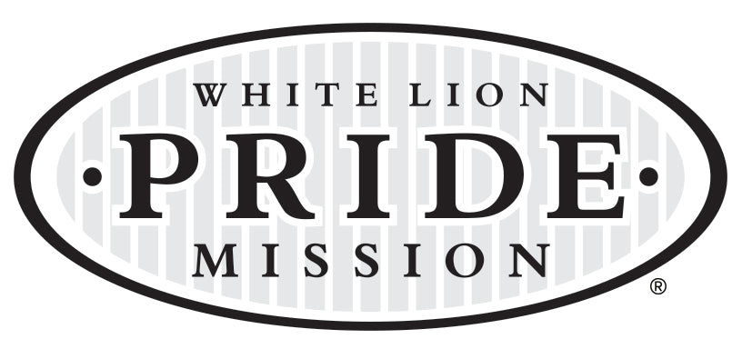 It Takes a Pride: The History of Pride Mission