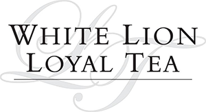 White Lion Tea
