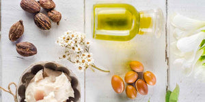 7 natural anti inflammatory ingredients and why they should be in your skincare products