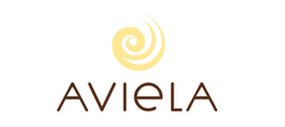 Aviela Skincare UK
