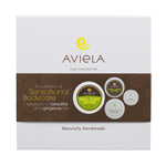 Sensational Skincare Collection Gift Set - Aviela Skincare UK