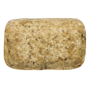 African Black Soap - Aviela1