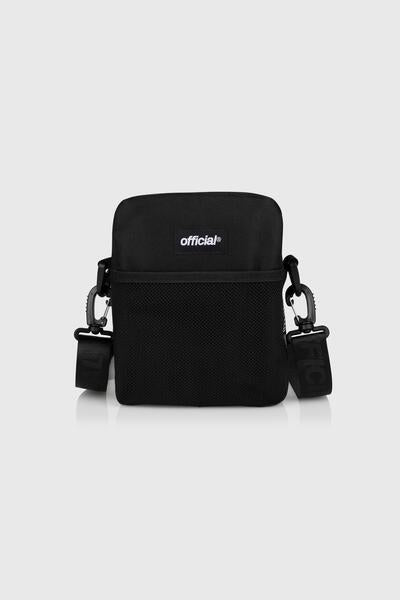 UVC Sterilization Shoulder Bag