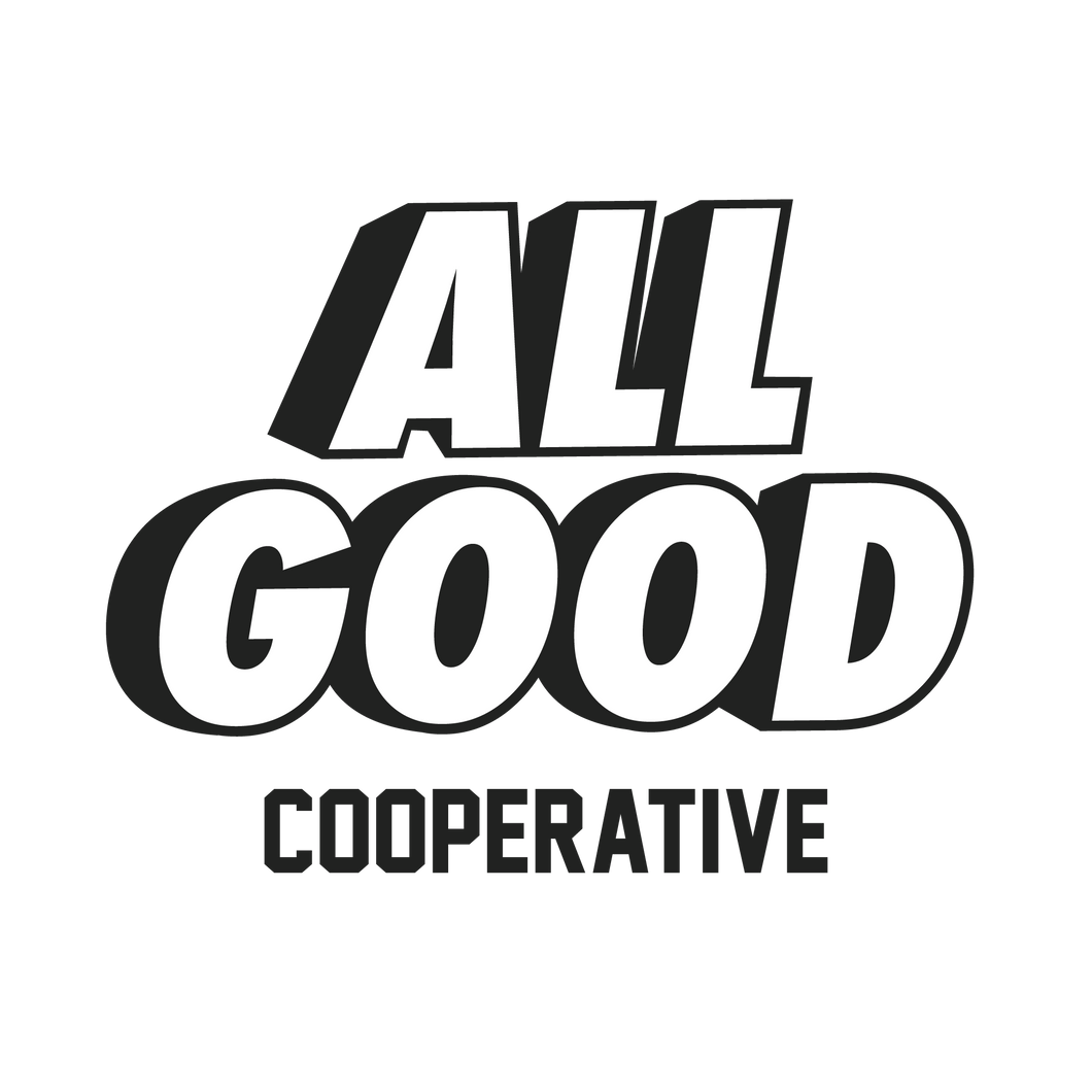 All Good Cooperative (Early Adopters)