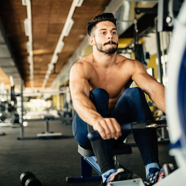 Achieving Your Fitness Goals with CBD