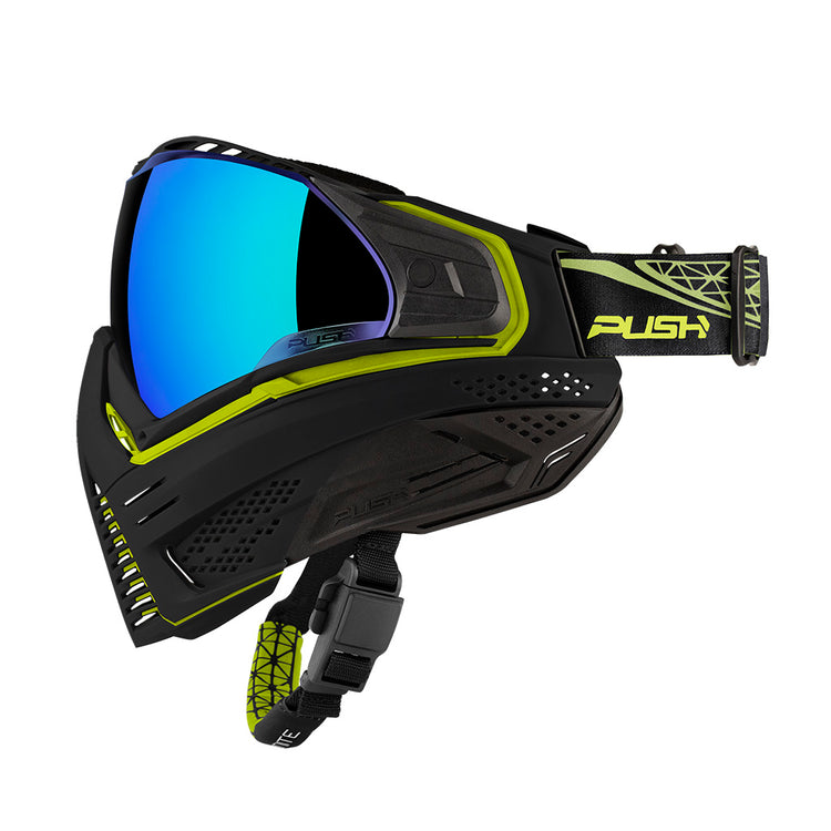 THE UNITE GOGGLE IN ALL COLORS