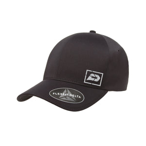 P Flexfit Delta Seamless Hat