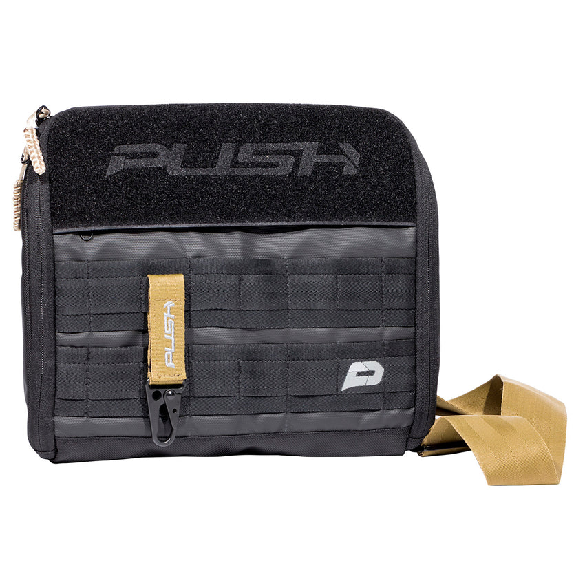 DIVISION ONE GUN BAG