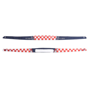 Headband | Checkers