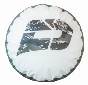 Large PUSH Inflatable Cushion