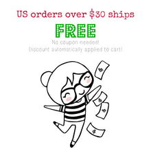 Geeky Gwennie Gets Paid Planner Sticker / G018