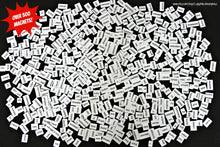 Erotica Magnetic Poetry
