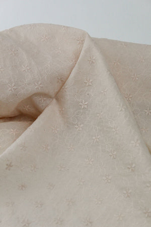 Mid-Century Anglepoise Lamp - NZ Made | Olive