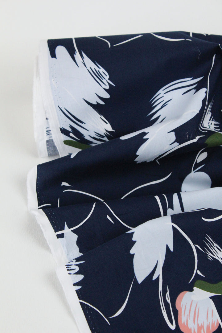 Self-Covering Buttons 15mm - Made In Japan